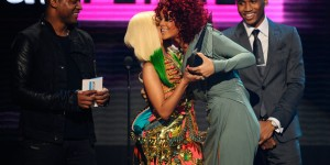 Rihanna+Trey+Songz+2010+American+Music+Awards+5WGmm3D6zyhl