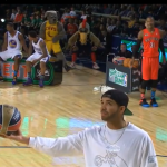 Screen shot 2014-02-16 at 9.43.12 AM