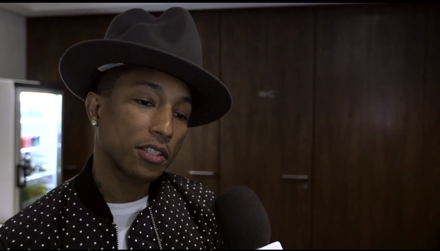 Screen shot 2014-02-20 at 8.55.56 AM