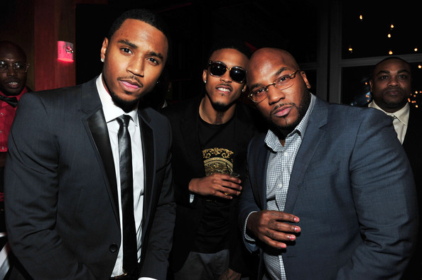 Trey+Songz+Trey+Songz+Celebrates+Birthday+PGzzwT85Ar3l