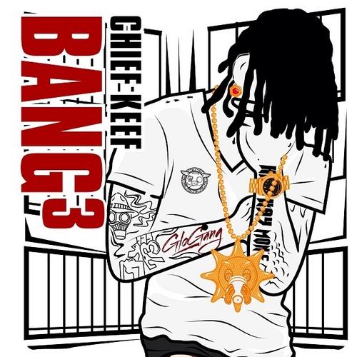 bang 3