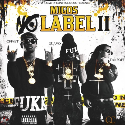 migos-no-label