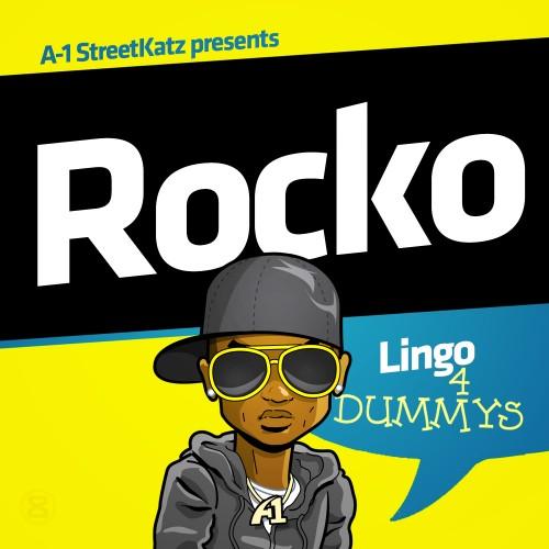 rocko-lingo-4-dummies