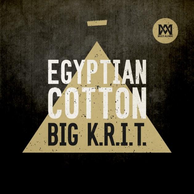EGYPTIAN_COTTON_zpsf3af84c9