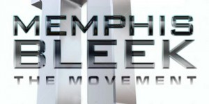 Memphis_Bleek_The_Movement_2-front-large