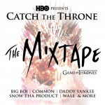 catch-the-throne-mixtape