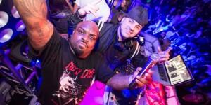 New Music Pitbull Welcome To Dade County Rap Radar