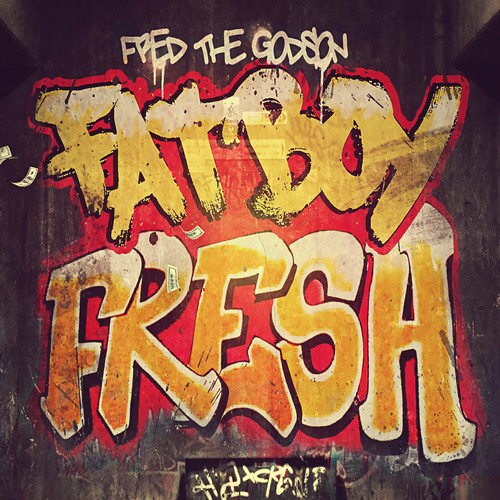 fat boy fresh