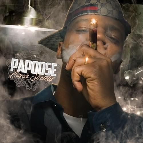 papoose-cigar-society-500x500