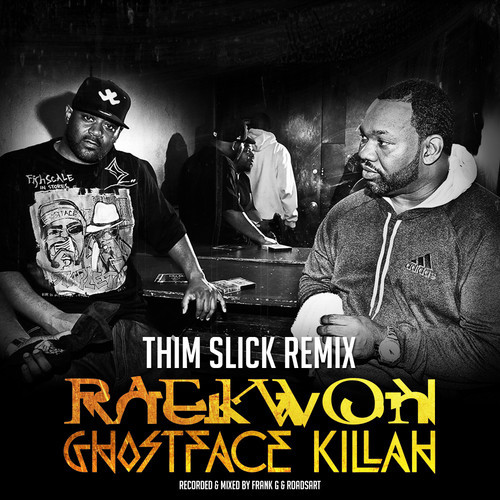 raekwon-ghostface-killah-ts-cover