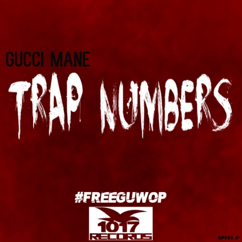 trap numbers