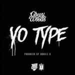 yo type