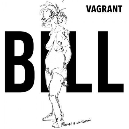 Vagrant-450x450