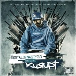 digital dynasty 30