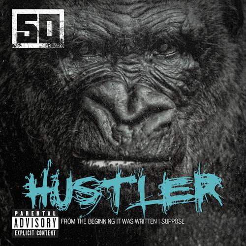 hustler-cover