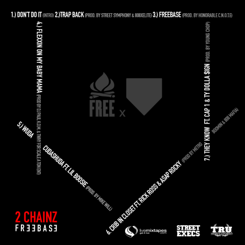 freebaseback