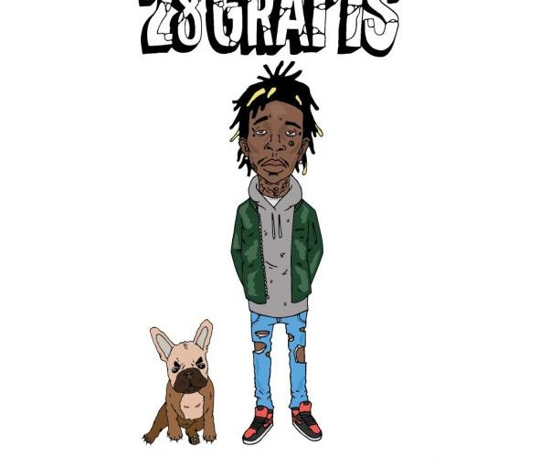 wiz-khalifa-28-grams-mixtape