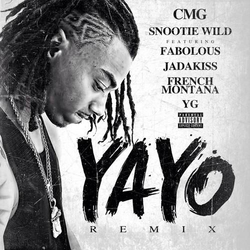 yayo remix