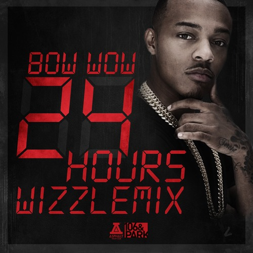 24 hours bow wow