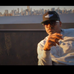 Screen Shot 2014-06-18 at 12.09.56 PM