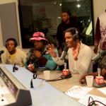 a$ap mob -funk