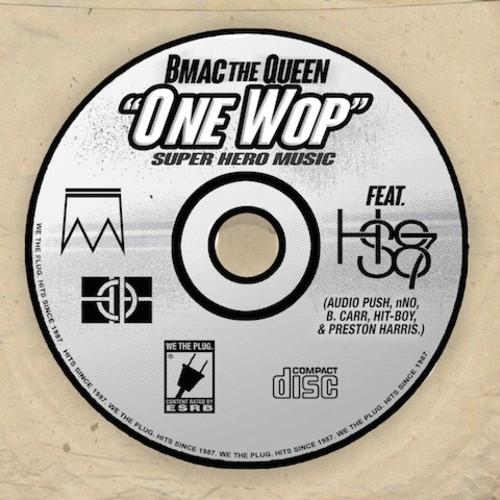one wop