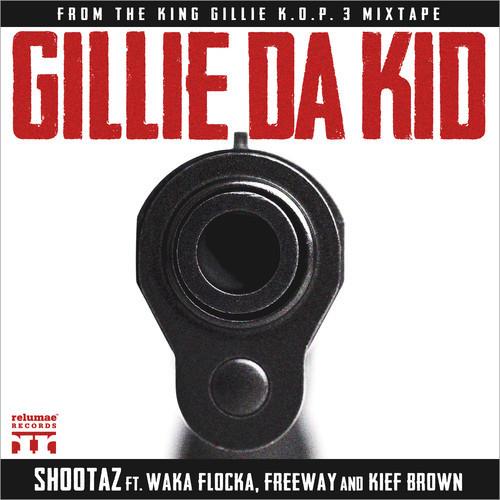 shootaz-cover