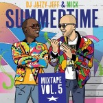 summertime vol. 5