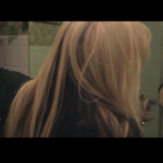 Screen Shot 2014-07-10 at 8.16.47 PM