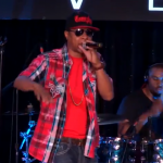 Screen Shot 2014-07-17 at 5.05.23 PM