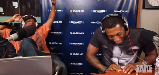 Screen Shot 2014-07-22 at 9.34.37 PM
