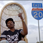 Screen Shot 2014-07-30 at 1.30.26 PM