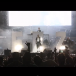 Screen Shot 2014-07-30 at 5.12.15 PM