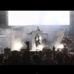 Screen Shot 2014-07-30 at 5.12.15 PM