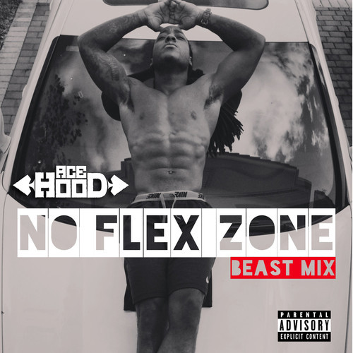 ace no flex zone