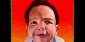 artworks-000085917045-8abmt8-t500x500