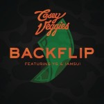 backflip yg
