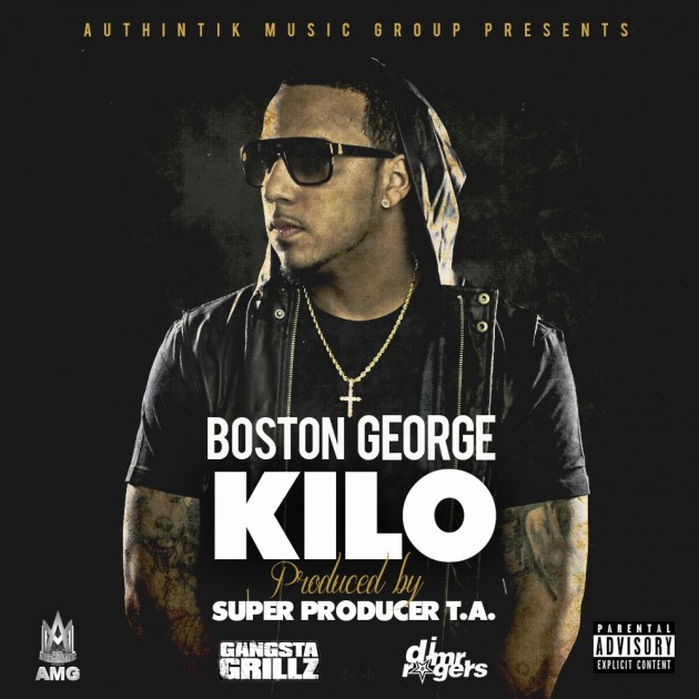 boston-george