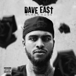 dave-east