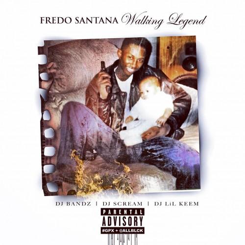 fredo-santana-walking-legend