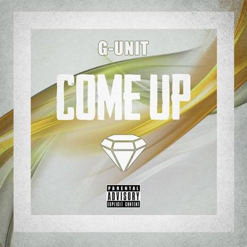 g-unit-come-up-500x500