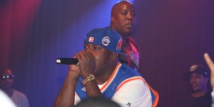 Salute To Hip Hop