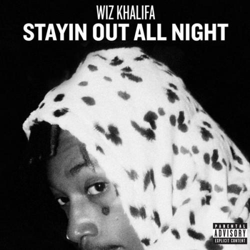 stayin-out-all-night-500x500
