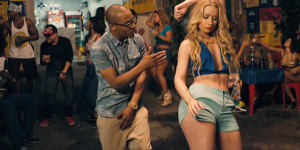 tip-iggy-azalea-no-mediocre-video-600x363