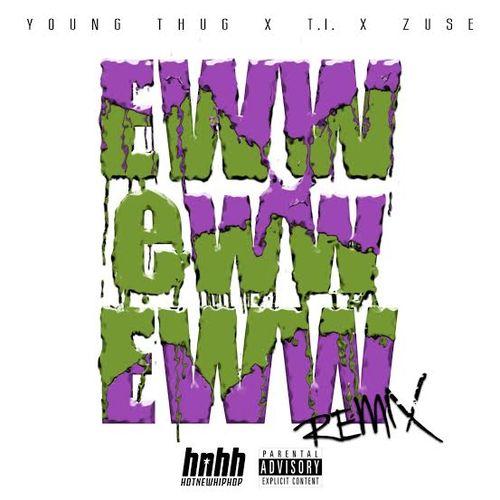 young-thug-eww