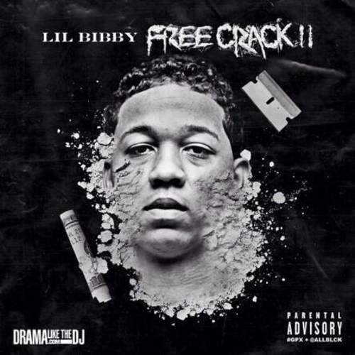 Lil_Bibby_Free_Crack_2-front-large