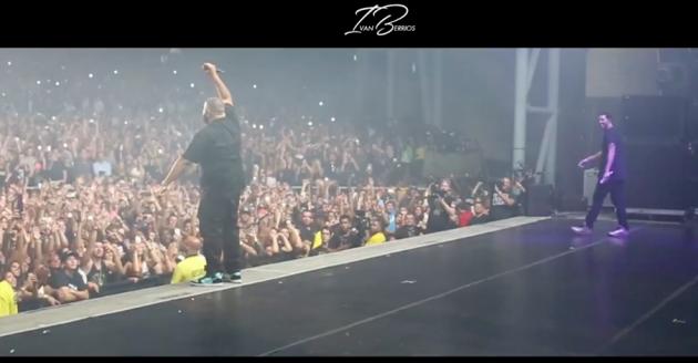 Screen Shot 2014-08-06 at 7.00.01 PM