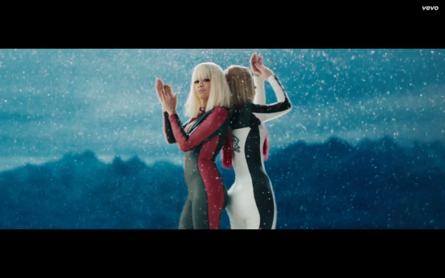 Screen Shot 2014-08-13 at 12.35.49 PM