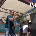 Screen Shot 2014-08-17 at 2.13.50 PM