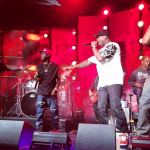 Screen Shot 2014-08-27 at 12.58.40 AM